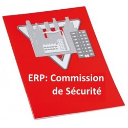 ERP commission de securite.jpg